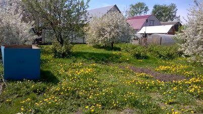 Продажа участка, Павлово, Степная улица - Фото 1
