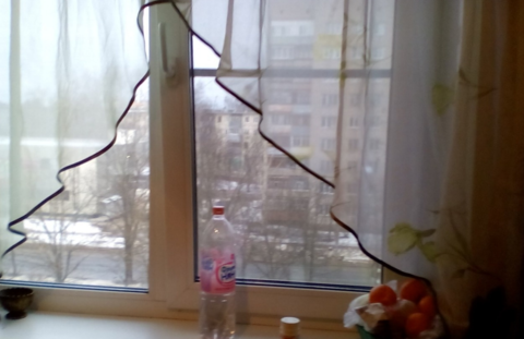 Продам 3-х комнатную квартиру на Шубиных - Фото 2