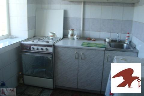 Квартира, наб. Дубровинского, д.62 - Фото 4
