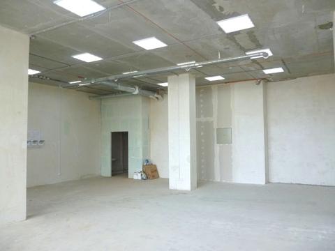 Сдам помещение 117 кв.м. ул.Пушкарская 136а, 1 этаж, отдельный вход - Фото 3