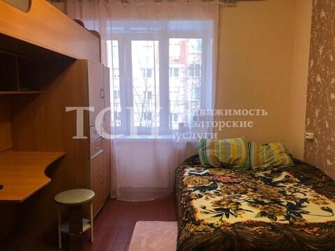 Комната в 4-комн. квартире, Ивантеевка, ул Трудовая, 12а - Фото 1