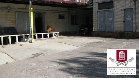Продажа недвижимости свободного назначения, 273 м2 - Фото 3