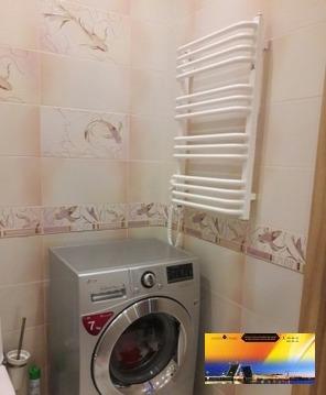 Шикарная квартира в Сталинском доме у метро Черная Речка - Фото 4