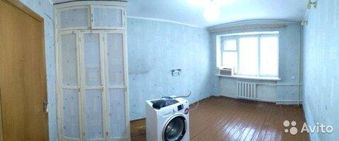 Комната 13 м в 1-к, 2/5 эт. - Фото 2