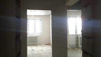 1-к квартира Луначарского, 49 к1 - Фото 2
