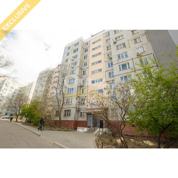 Продам 2х.ком.кв ул.Дикопольцева 64 - Фото 1
