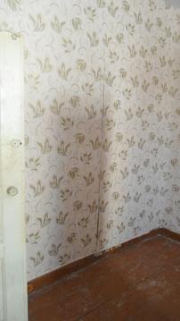 Продается 3-х комнатная квартира в г.Александров по ул.Ленина - Фото 5