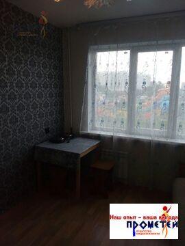 Продажа квартиры, Новосибирск, Ул. Комсомольская - Фото 4