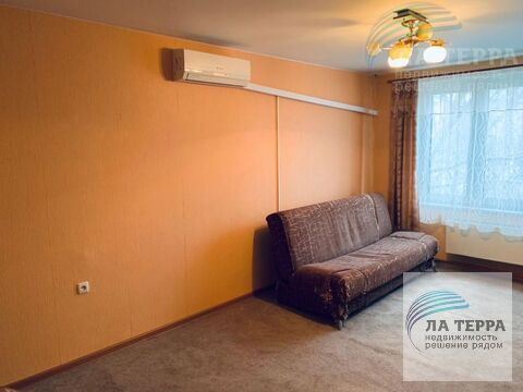 Продается 1-но комнатная квартира: Анадырский проезд, д.47к1 - Фото 2