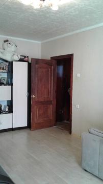 2-х комнатная квартира Москва, Керамический проезд,47, корпус 2 - Фото 3