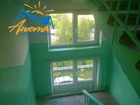 3 комнатная квартира в Балабаново, Гагарина 10 - Фото 5