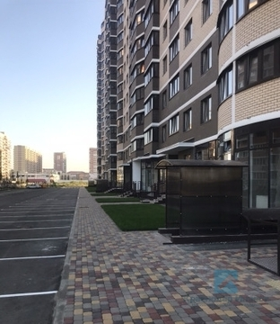 Аренда псн, Краснодар, Улица Петра Метальникова - Фото 4