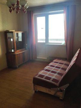 Комната На Генерала Белова 25 - Фото 2