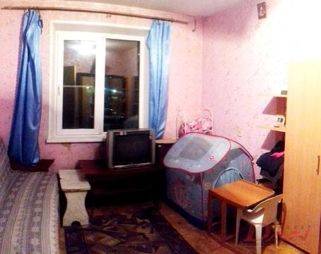 Квартира, ул. Чичерина, д.15 - Фото 2