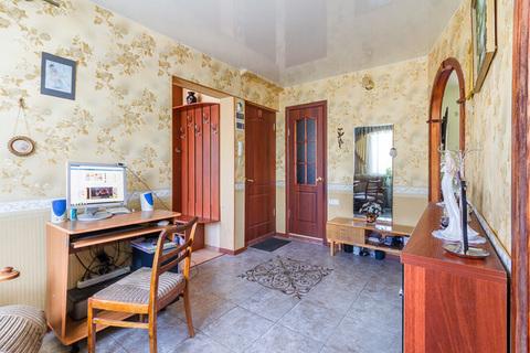 Предлагаем стать владельцем квартиры улучшенной планировки! - Фото 3