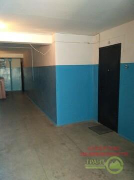 Двухкомнатная квартира на улице Щорса!, Купить квартиру в Белгороде по недорогой цене, ID объекта - 326377089 - Фото 1