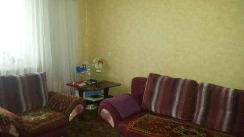 Квартира, ул. Чичерина, д.17, Продажа квартир в Челябинске, ID объекта - 329238557 - Фото 1