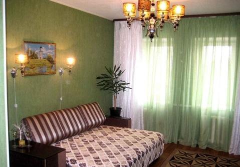 1-ая квартира на Проспекте Ленина - Фото 1