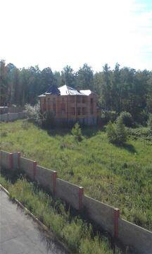 Продажа дома, Маркова, Иркутский район, Ул Кедровая - Фото 2