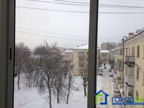 Продажа квартиры, Железногорск, Ул. Ленина - Фото 2
