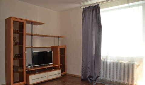 Сдам комнату на длительный срок - Фото 3