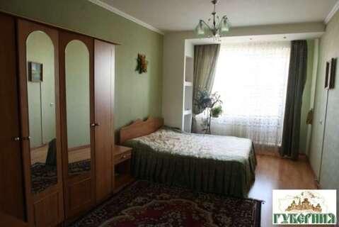 Продажа квартиры, Белгород, Славы пр-кт. - Фото 3