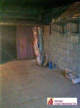 """2-уровневый гараж, ГСК """"Орбита-2"""" - Фото 2"""