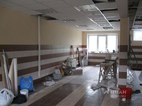 Продажа офиса, Нижневартовск, Ул. Нефтяников - Фото 1