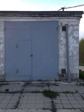 Продажа гаража, Белгород, Ул. Молодежная - Фото 3