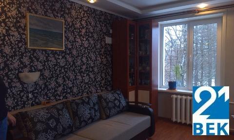 2-комнатная квартира на ул. Энергетиков - Фото 1