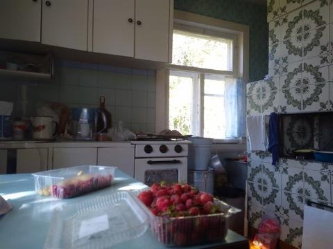 Продажа дома, Кирилловский район, - Фото 3
