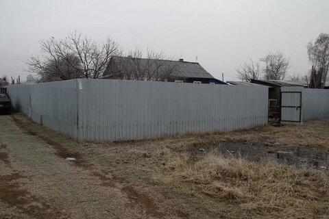 Продается часть дома в статусе 1-комнатной квартиры г.Карабаново - Фото 3
