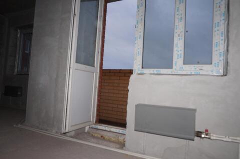 Квартира в Серпухове(свободная планировка) ул. Фирсова 3. - Фото 5