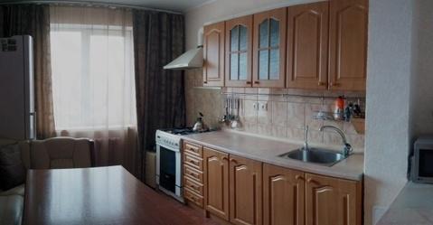 Сдается 3-х комнатная квартира на ул.Карьерная - Фото 2