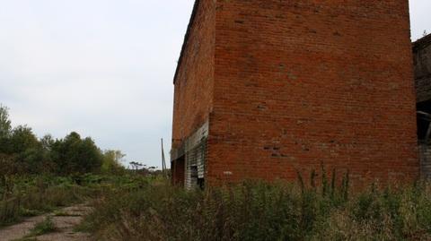 Продается отдельностоящее строение с пристроями. - Фото 5