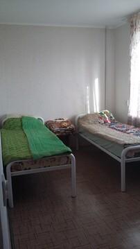 Сдам 1 комнатную квартиру в пгт Афипский - Фото 2