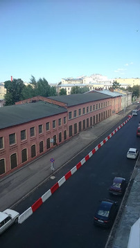 Объявление №50014491: Продаю комнату в 4 комнатной квартире. Санкт-Петербург, ул. Курляндская, 22-24,
