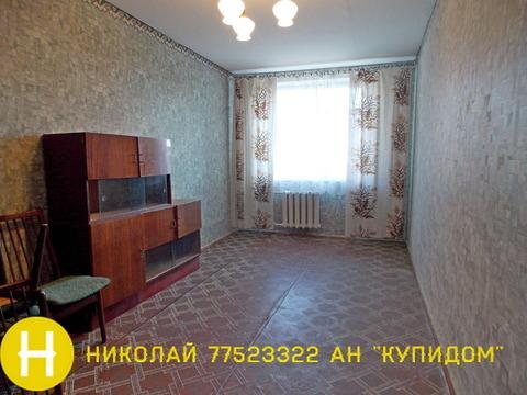 Продается 3 комнатная квартира на Балке. Площадь 64 м.кв. - Фото 3