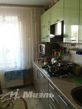Продается 2к.кв, г. Балашиха, Свердлова - Фото 5