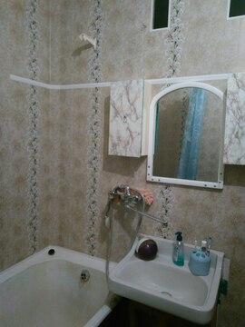 Сдам комнату в 2х-комн квартире на ул.Юбилейная 18 - Фото 2