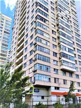 Сдаем 2х-комнатную квартиру, бизнес-класс, ул.Б.Набережная, д.9 - Фото 2
