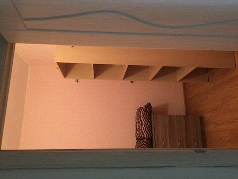 Сдается 1 комнатная квартира г. Обнинск ЖК « Боросоглебский» - Фото 3