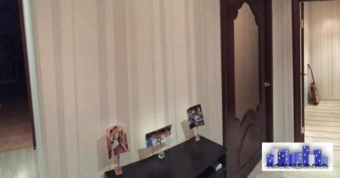 Продам1-комнатную квартиру на ул. Юности, д.2 - Фото 3