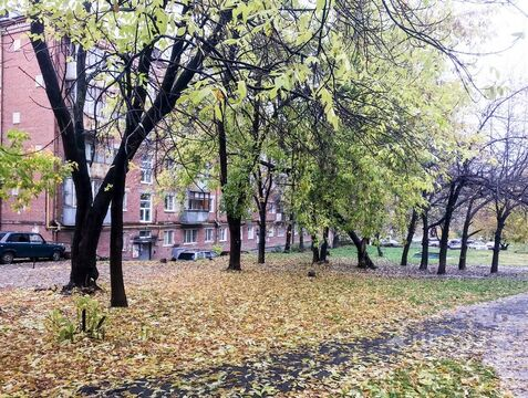 Продажа квартиры, Екатеринбург, Ул. Солнечная - Фото 2