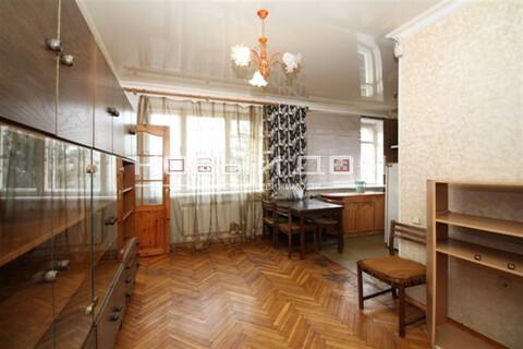 2 комнатная квартира 45,4 м2 в центре на ул. Шполянской - Фото 3