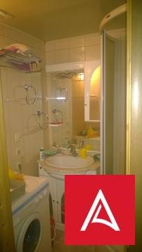 2-х комнатная квартира в аренду пр-т Боголюбова, д. 15 - Фото 3