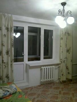 Продам 1-к.кв.п. г.т. Гвардейское. ул.Карла -Маркса - Фото 1