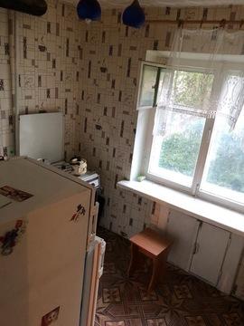 Однокомнатная квартира в кирпичном доме ул. Садовая - Фото 4