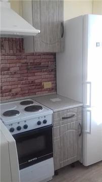 1 комнатная квартира ул.Республики, 175 - Фото 2