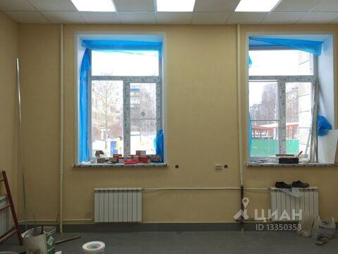 Продажа офиса, Архангельск, Ул. Тимме - Фото 2